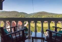 vila-perucac-drina-odmor-30