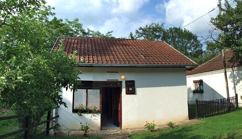 drinski-apartman-beserovina-drina (1)