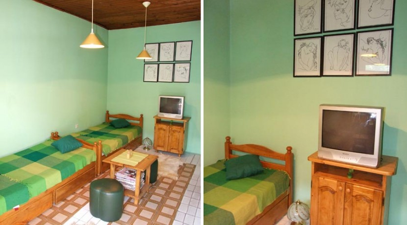 drinski-apartman-beserovina-s1