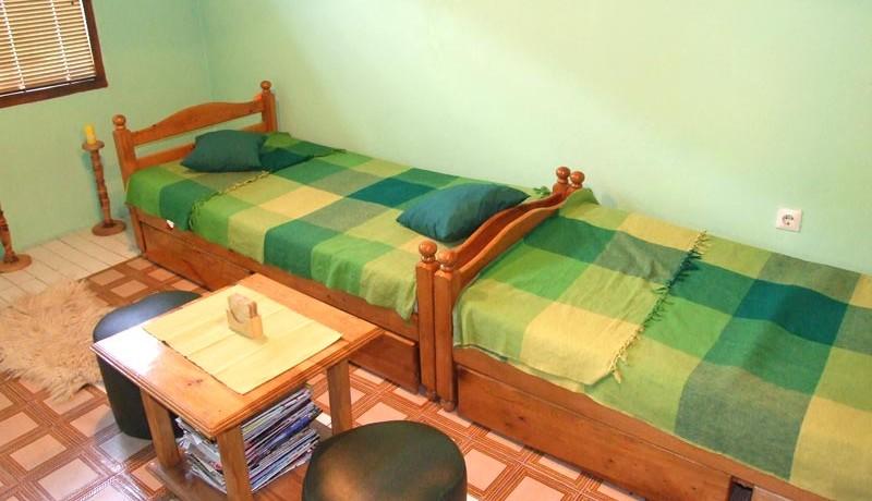 drinski-apartman-beserovina-s2