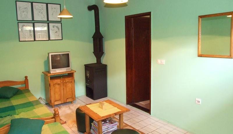 drinski-apartman-beserovina-s3