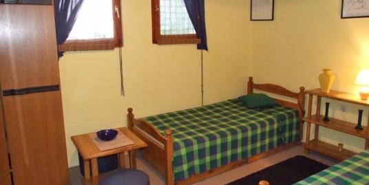 Drinski apartman