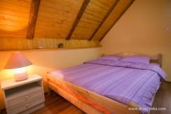 Vikendica-Krivi-Vir-Drina-Bajina-Basta (26)