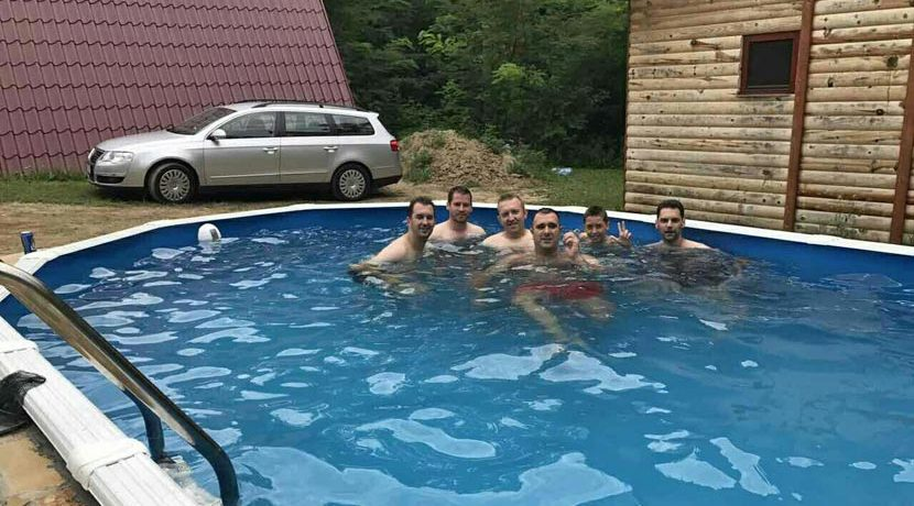 alaska-koliba-drina-bajina-basta-odmor-4