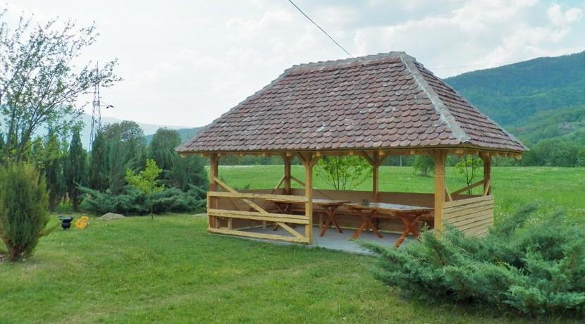 Vila-Aleksandra-Bajina-Basta-(1)