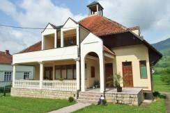 Vila-Aleksandra-Bajina-Basta-(13)