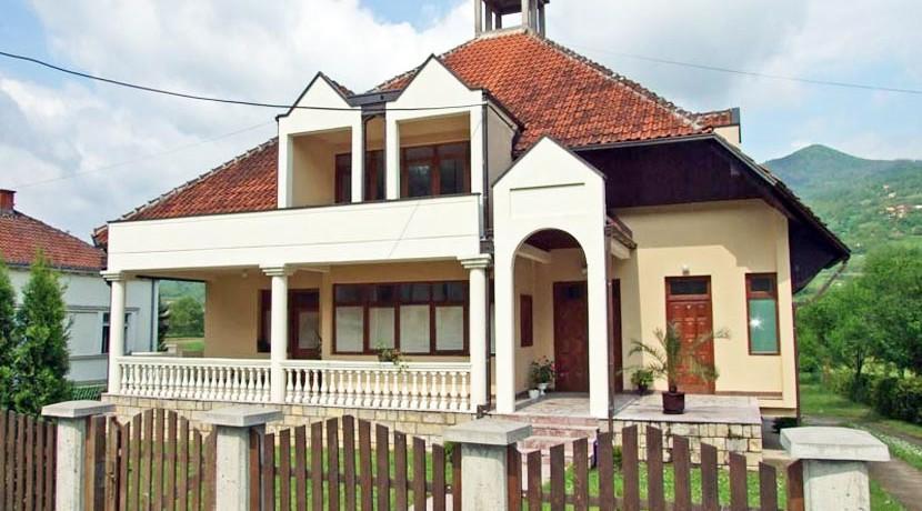 Vila-Aleksandra-Bajina-Basta-(14)
