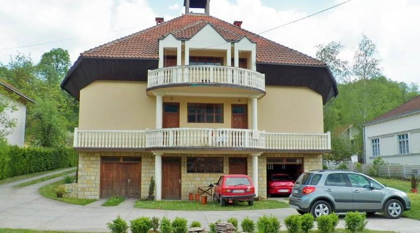 Vila-Aleksandra-Bajina-Basta-(3)