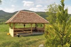 Vila-Aleksandra-Bajina-Basta-(7)