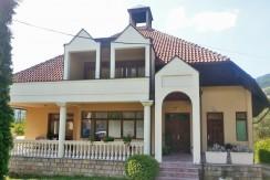 Vila-Aleksandra-Bajina-Basta-(9)
