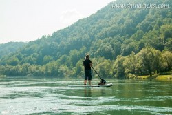 drina-sup--spust-stand-up-paddle-10