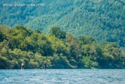drina-sup--spust-stand-up-paddle-11