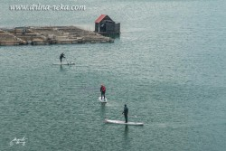 drina-sup--spust-stand-up-paddle-17