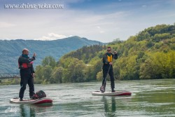 drina-sup--spust-stand-up-paddle-2