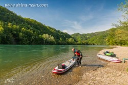 drina-sup--spust-stand-up-paddle-5