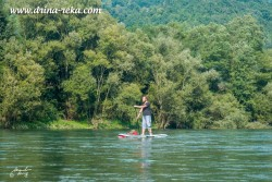 drina-sup--spust-stand-up-paddle-7