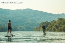 drina-sup--spust-stand-up-paddle-8