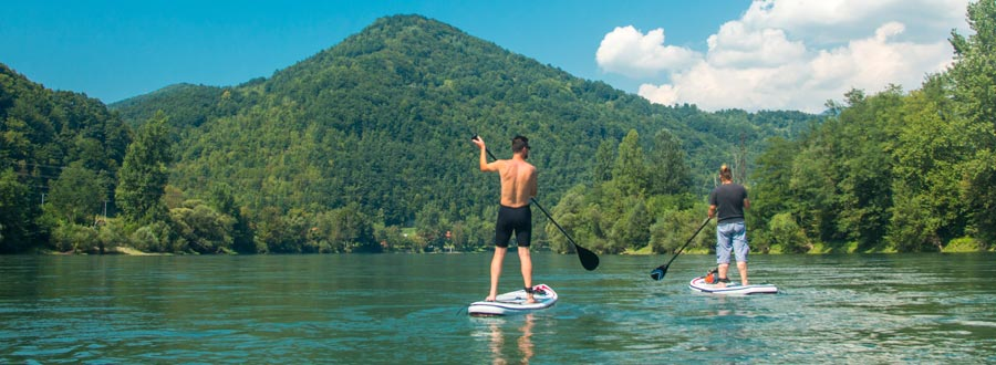 sup-drina-spust-stand-up-paddle-4