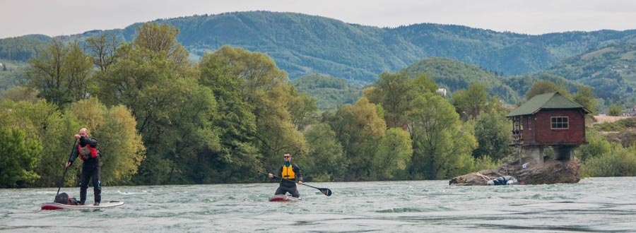 sup-drina-spust-stand-up-paddle-5