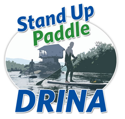 sup-drina-spust-stand-up-paddle