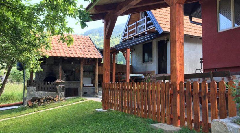 vikendice-za-odmor-andrija-drina-4