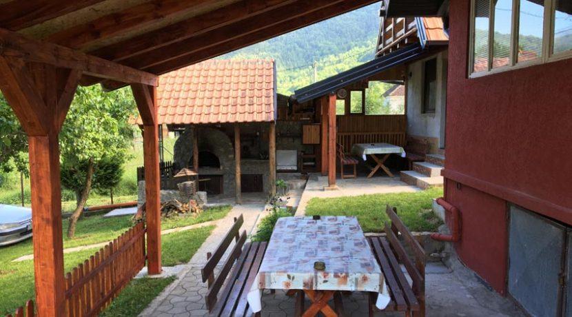 vikendice-za-odmor-andrija-drina-5
