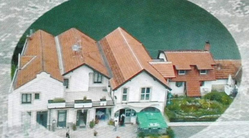 Odmor-na-Drni-Bajina-Basta (3)
