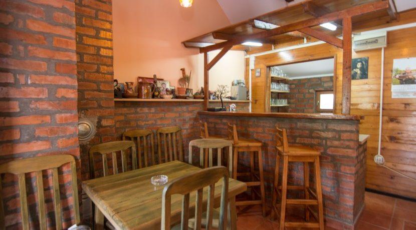 Restoran-Vukasinov-Konak-Drina (10)