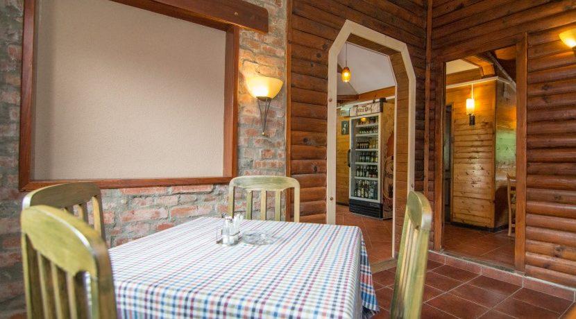 Restoran-Vukasinov-Konak-Drina (14)
