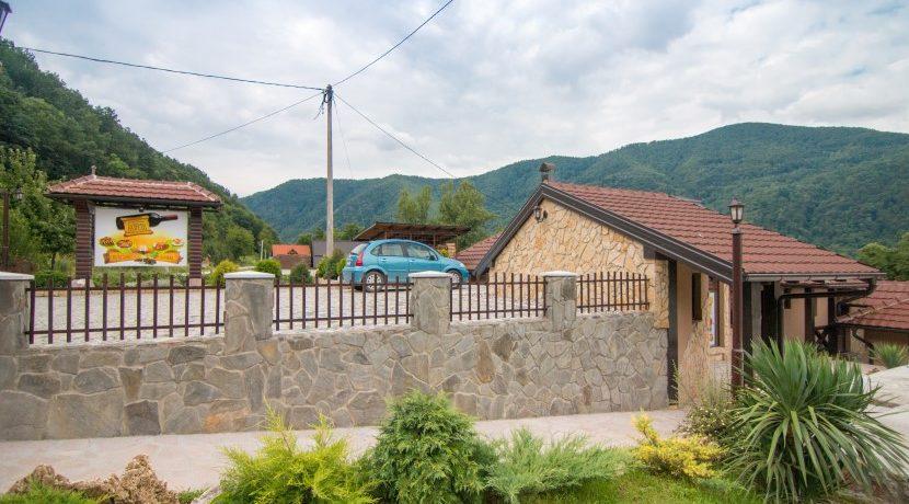Restoran-Vukasinov-Konak-Drina (17)