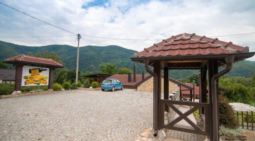 Restoran-Vukasinov-Konak-Drina (20)