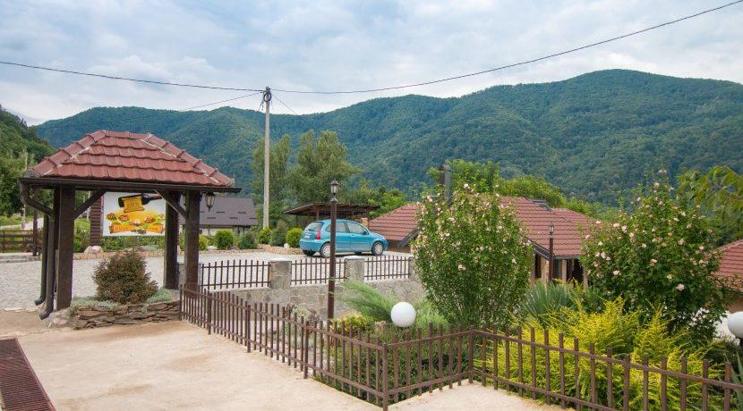 Restoran-Vukasinov-Konak-Drina (21)