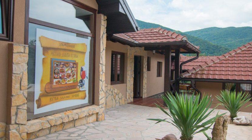 Restoran-Vukasinov-Konak-Drina (24)