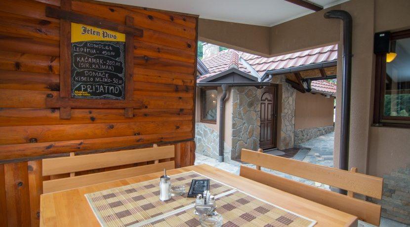 Restoran-Vukasinov-Konak-Drina (5)