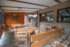 Restoran-Vukasinov-Konak-Drina (6)