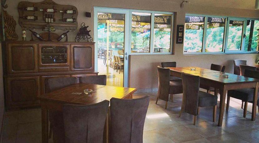 Restoran-odmor-na-drini-bajina-basta-4