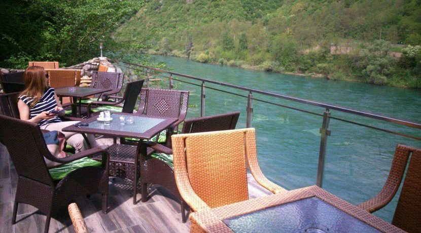 Restoran-odmor-na-drini-bajina-basta-8
