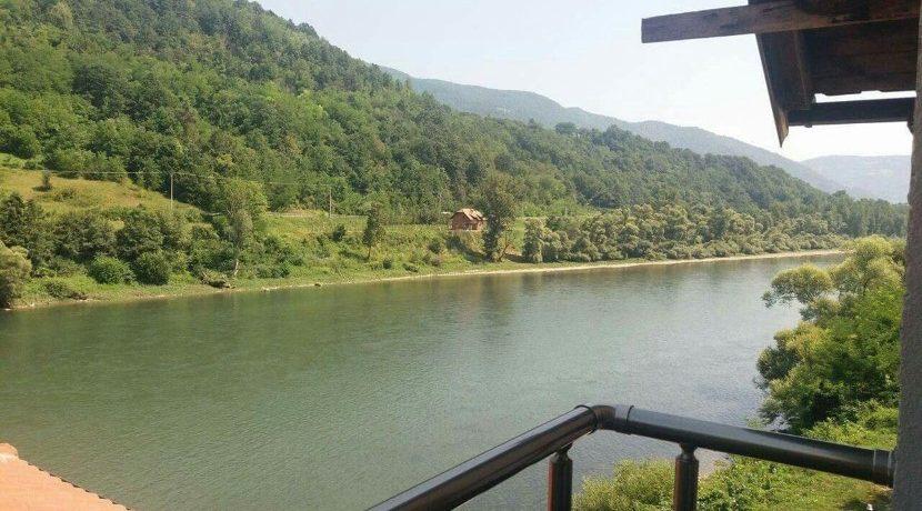 Smestaj-Odmor-na-Drini-Bajina-Basta (14)