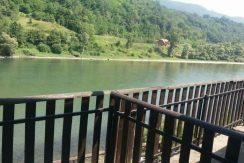 Smestaj-Odmor-na-Drini-Bajina-Basta (18)