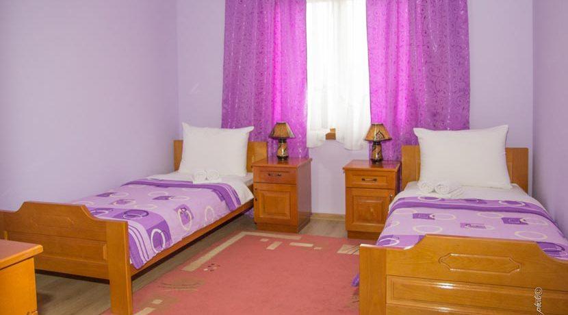 vila-lukic-2-perucac-drina-odmor-10