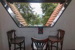 hostel-dve-lipe-bajina-basta-drina (40)