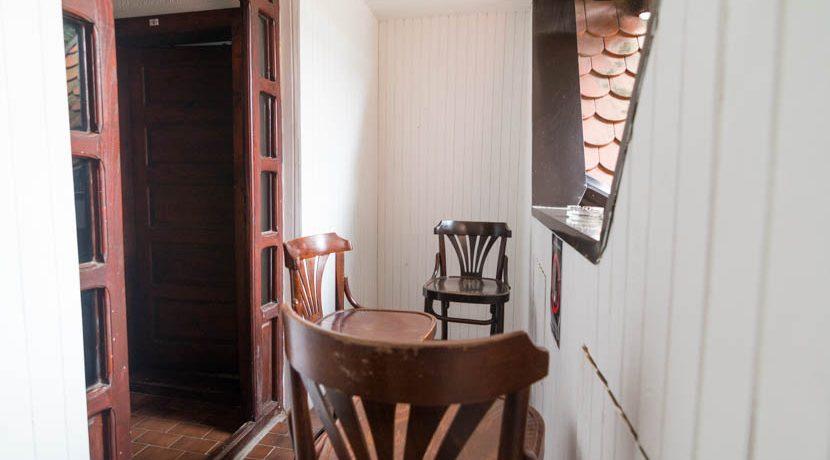 hostel-dve-lipe-bajina-basta-drina (42)