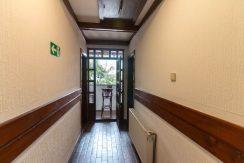 hostel-dve-lipe-bajina-basta-drina (60)