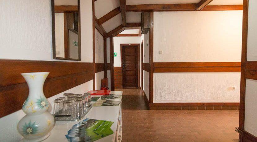 hostel-dve-lipe-bajina-basta-drina (61)