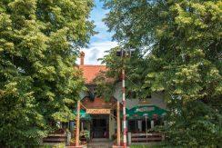 hostel-dve-lipe-bajina-basta-drina (72)