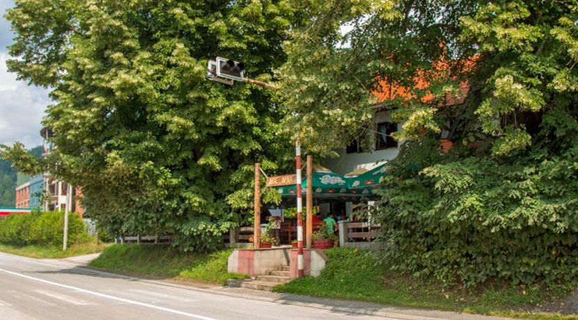 hostel-dve-lipe-bajina-basta-drina (83)