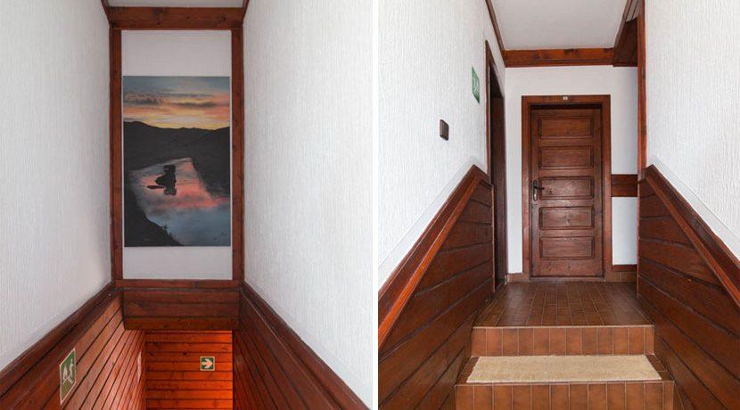 hostel-dve-lipe-bajina-basta-drina-(85)
