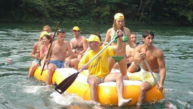 rafting-drinom-bajinabasta-1