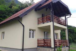 Vila-Andjela-Perucac-smestaj-7
