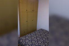apartman-mima-perucac-smestaj-(13)